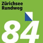 Zürichsee-Rundweg