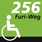Furi-Weg
