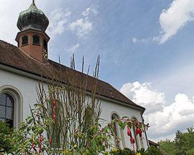 WL_42_Etappe_4_Niederwil_Kloster_Gnadenthal.JPG