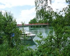 WL_486_00_94_Uferlandschaftmitboot.JPG