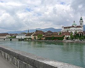 WL_486_Solothurn_DSC_0560