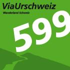 ViaUrschweiz