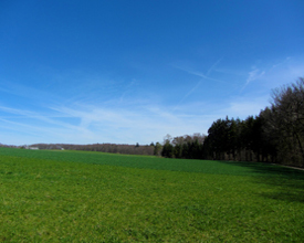 WL_904_00_17_schaffhausen_eschheimertal.JPG
