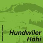 Hundwiler Höhi